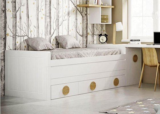 cama compacta nordica2