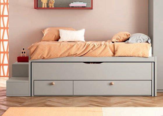 cama compata antix 14