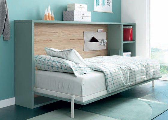 cama abatible antix 01