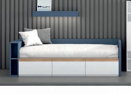 cama compata antix 09