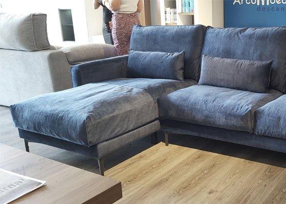 sofa florena 1