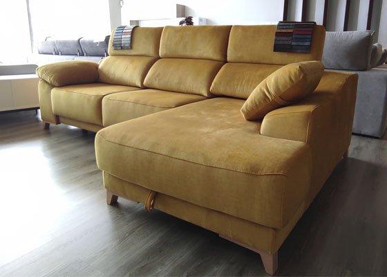 sofa boss 6