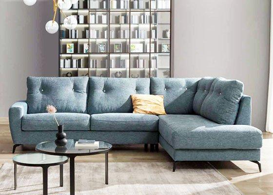sofa crazy 01