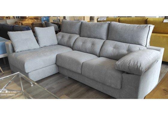sofa miranda 2