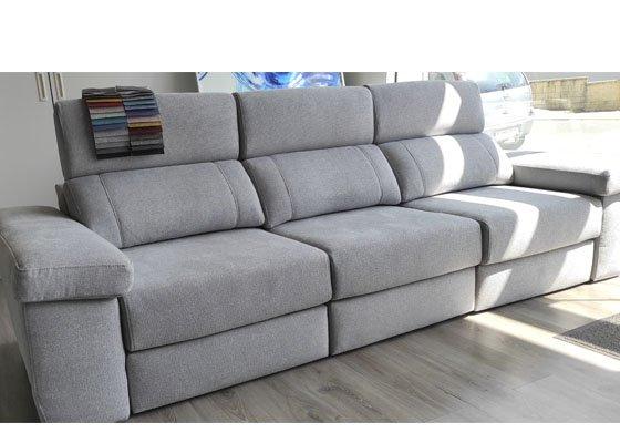 sofa morfeo 01