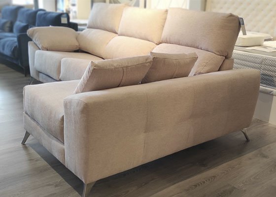 sofa Jota 03