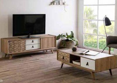 mueble de salon 05