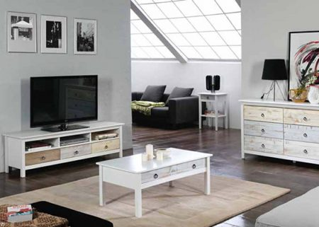 mueble de salon 13