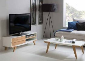 mueble de salon 36