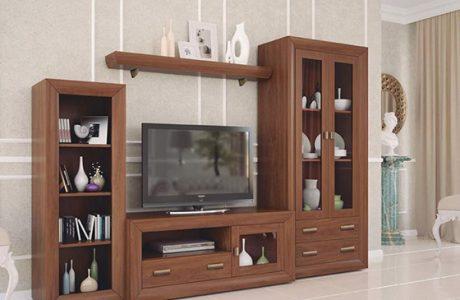 muebles de salon 07 1
