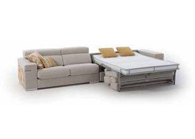 sofa cama chaiselongue2