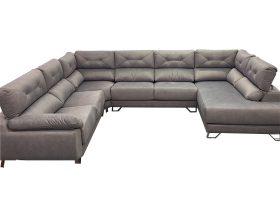 sofa en u 1